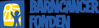 Snickeriportalen stödjer Barncancerfonden